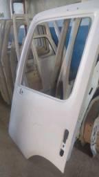 Porta VW Costellation original recuperada