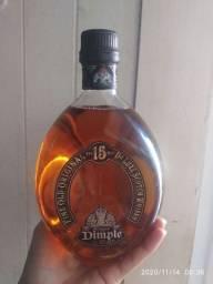 Whisky pra colecionador