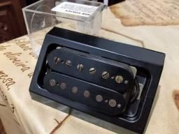 Captador Seymour Duncan Guitar Aph-1n Neck Slash