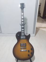 Gibson Les Paul 60s Tribute