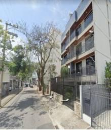 Apartamento no Centro de Rio das Ostras