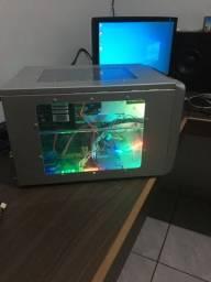 Pc gamer i5 4590