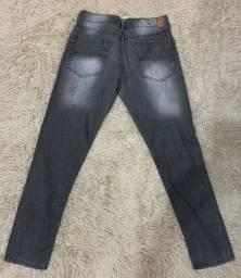 Calça Jeans TNG Usada Tamanho 40