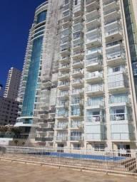 Edificio Frente ao Mar Balneário Camboriu