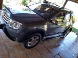 Vende se Renault DUSTER