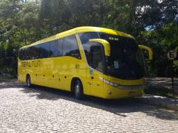 Ônibus G7 paradiso - 11/11 - 50 lugares