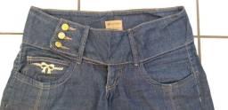 Pantalona HANDARA 38