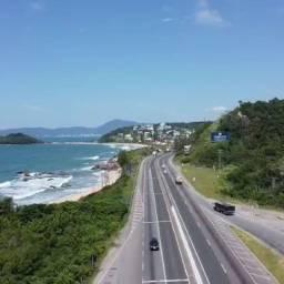 Imóveis em Santa Catarina