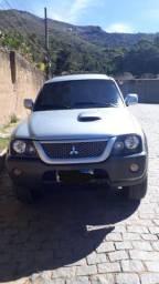 Vendo l200outdoor 2011