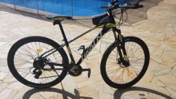 Bike Dkaln Importada 29 Top Novíssima