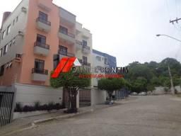 Oportunidade para investir - apartamento alugado por R$ 800,00 proximo ao shopping