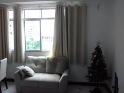 Venda de Ótimo apartamento com 2/4 (uma suíte) + dep. de empregada em Brotas