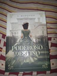Poderoso Destino - J. Marquesi