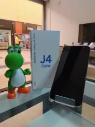 J4 Core | 16 GB! | Preço especial!