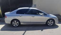 Carro, Honda Civic