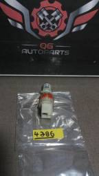 Sensor pedal embreagem IDEA #4286