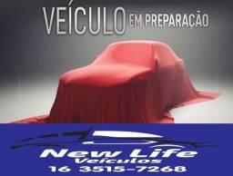 Kia Picanto automático só R$ 31.900,00
