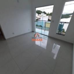Casa para venda tem aproximadamente 100 m² com 3 quartos em Masterville - Sarzedo - MG