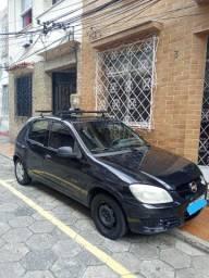 Celta Spirit VHC E Flex 2010/2011 completo com KIT GÁS - 4 portas R$15.600,00