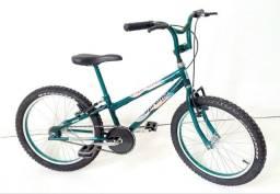 Bicicleta Esportiva Suprema Cross (Suprema Bike)
