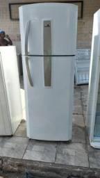 Vendo geladeira frost free continental