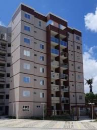 Título do anúncio: Excelente Apartamento  Cobertura no Centro Eusébio