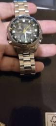 Relógio Marinus