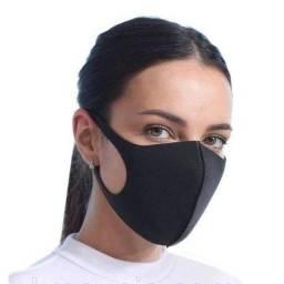 Máscaras neopreme