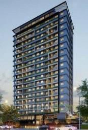 Apartamento para vender, Tambauzinho, João Pessoa, PB. Código: 00954b