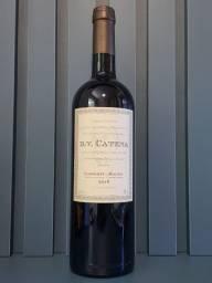 Título do anúncio: Vinho DV Catena Cabernet - Malbec