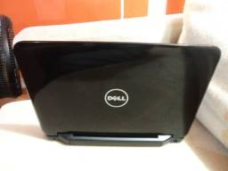 Título do anúncio: notebook Dell Executivo 8gb hd-500 core i5 2.53ghz vel de i7 R$1.500 tratar 9- *