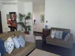Título do anúncio: Casa com 3 dormitórios à venda, 230 m² por R$ 350.000,00 - Chácara Braz Miraglia - Jaú/SP
