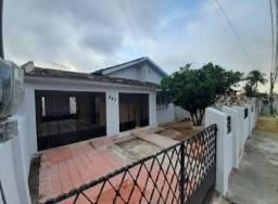 CASA EM CAJUEIRO Zona Norte DO RECIFE