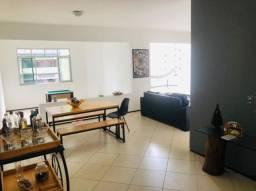 Alugo Apartamento 187 m2