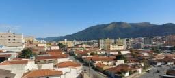 Apartamento para venda possui 69 metros quadrados com 2 quartos em Vila Nova - Poços de Ca