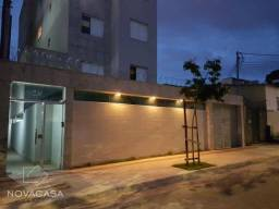 Apartamento com 3 dormitórios à venda, 88 m² por R$ 429.000 - Santa Efigênia - Belo Horizo
