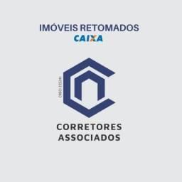 CAPAO DO LEAO - JARDIM AMÉRICA - Oportunidade Caixa em CAPAO DO LEAO - RS | Tipo: Casa | N