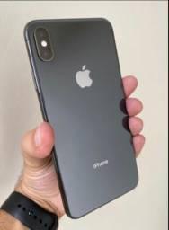 iPhone XS MAX, 64GB