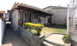 Casa para alugar com 4 dormitórios em Cidade líder, São paulo cod:CA0002_CAPRI