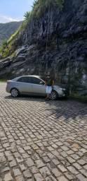 Kia Cerato 2011 SX3 MANUAL
