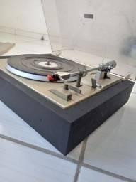 Philips toca disco $ 200,00
