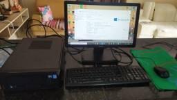 PC Dell Completo