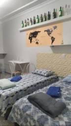 Apartamento Flat | Mensal ou Diaria