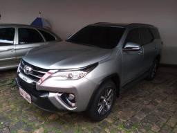 Toyota SW4 2.7