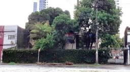 Título do anúncio: Terreno à venda, 1801 m² por R$ 5.000.000,00 - Iputinga - Recife/PE