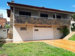 Título do anúncio: Ampla casa no bairro Universitário em Chapecó/SC
