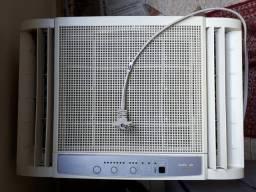 Ar Condicionado Cônsul 220v