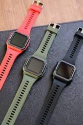 Smartwatch Colmi P10 Original na caixa (Até12x sem Juros)
