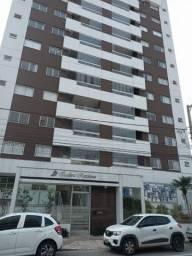 Título do anúncio: Apartamento à venda com 2 dormitórios em Areias - São José - SC