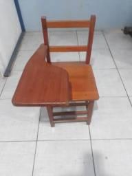 Venda 15 cadeiras infantil